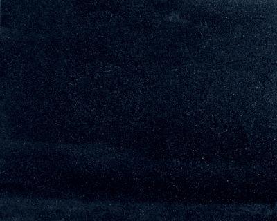 Daltile Granite Collection Cambrian Black G223SLAB11/41L