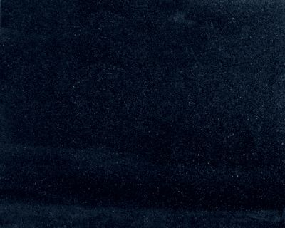 Daltile Granite Collection Cambrian Black G223SLAB11/41N