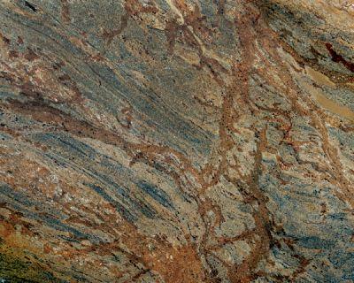 Daltile Granite  Natural Stone Slab Vyara G229SLAB3/41L