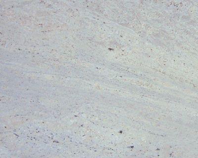 Daltile Granite  Natural Stone Slab Bianco Romano G243SLAB11/31L