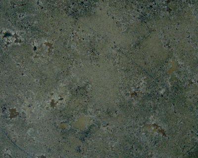Daltile Granite Collection Seafoam Green G250SLAB11/41L