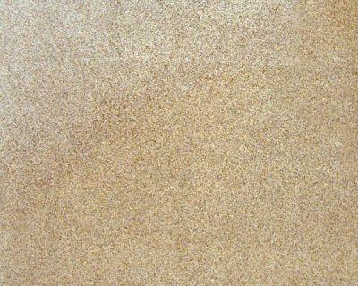 Daltile Granite Collection Golden Garnet G254SLAB3/41L
