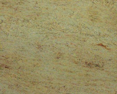 Daltile Granite  Natural Stone Slab Shivakashi G274SLAB3/41L