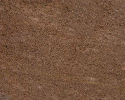 Daltile Granite  Natural Stone Slab Carioca Gold G284SLAB11/41L