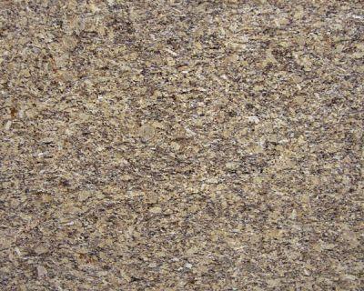 Daltile Granite Collection Santa Cecilia G287SLAB3/41L