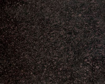 Daltile Granite Collection Tan Brown (Flamed) G28912241M