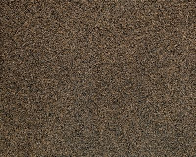 Daltile Granite  Natural Stone Slab Tropical Brown G294SLAB11/41L