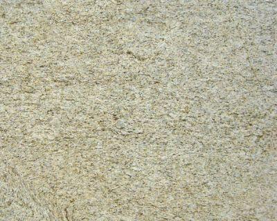 Daltile Granite Collection Giallo Ornamental G331SLAB3/41L