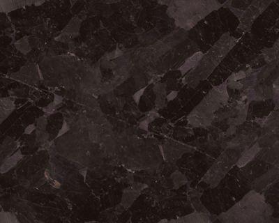 Daltile Granite  Natural Stone Slab Marron Cohiba G390SLAB11/41L