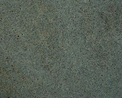 Daltile Granite  Natural Stone Slab Giallo Florence G438SLAB11/41L