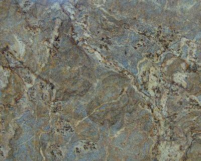 Daltile Granite  Natural Stone Slab Lapidus G481SLAB11/41L