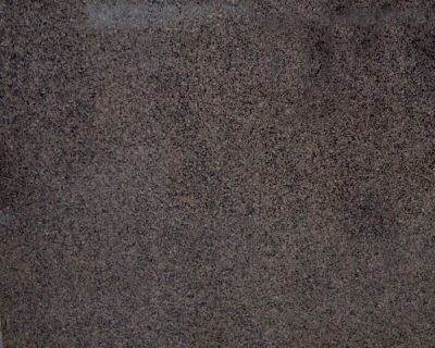 Daltile Granite Collection Desert Brown G518SLAB11/41L