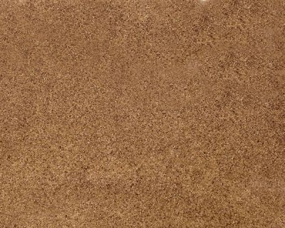 Daltile Granite  Natural Stone Slab Autumn Harmony G555SLAB11/41L