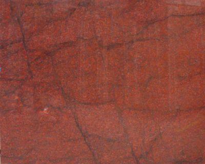 Daltile Granite  Natural Stone Slab Red Dragon G569SLAB11/41L