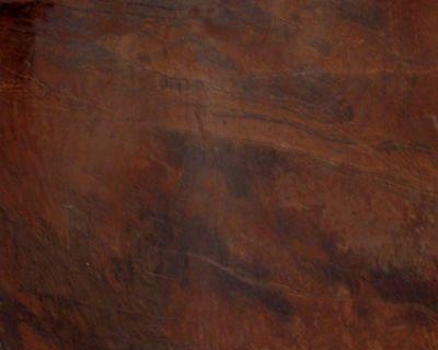 Daltile Granite  Natural Stone Slab Copper Legnio G650SLAB3/41L