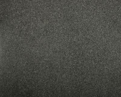 Daltile Granite Collection Impala Black G701SLAB3/41L