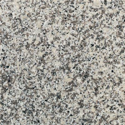 Daltile Granite Collection Luna Pearl G70212121L