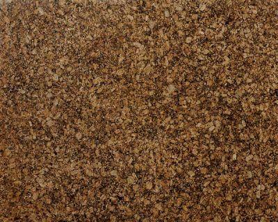 Daltile Granite Collection Moroccan Cliff G711SLAB3/41L