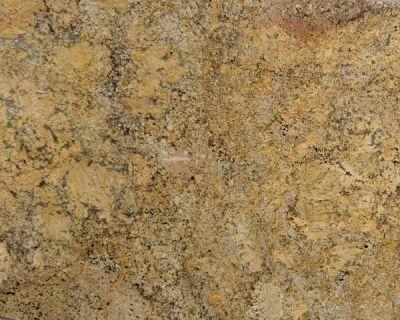 Daltile Granite  Natural Stone Slab Solarius G749SLAB3/41L