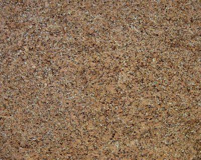 Daltile Granite  Natural Stone Slab Giallo Veneziano G762SLAB3/41L