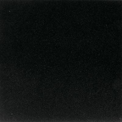 Daltile Granite Collection Absolute Black (Honed) G77112121U