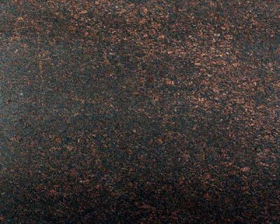 Daltile Granite Collection Dakota Mahogany (Flamed) G79212121M