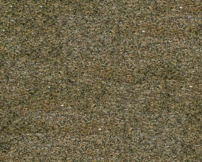 Daltile Granite  Natural Stone Slab Amarello Boreal G815SLAB11/41L