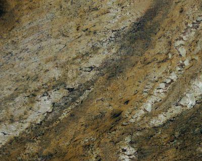 Daltile Granite  Natural Stone Slab Mombasa G835SLAB11/41L