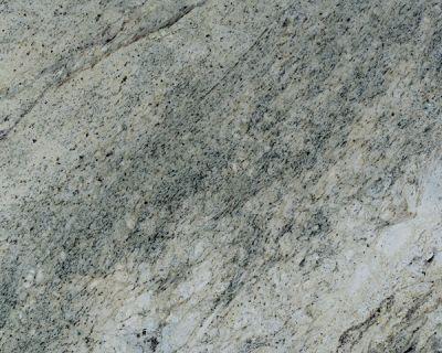 Daltile Granite  Natural Stone Slab Surf Green G845SLAB11/41L