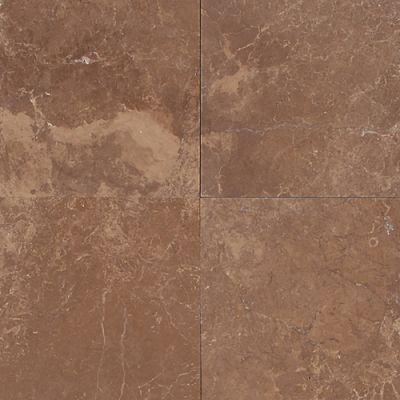 Daltile Limestone Collection Nomadic Desert L19018181U