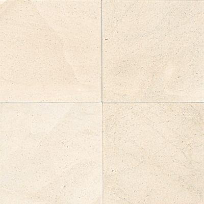 Daltile Limestone Collection Crema Europa L22136361U