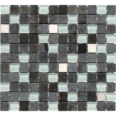 Daltile Limestone Collection Reno Blend L22211MSTS1P