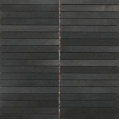 "Daltile Stone A"" La Mod Linear Polished Urban Bluestone L222612MS1L"