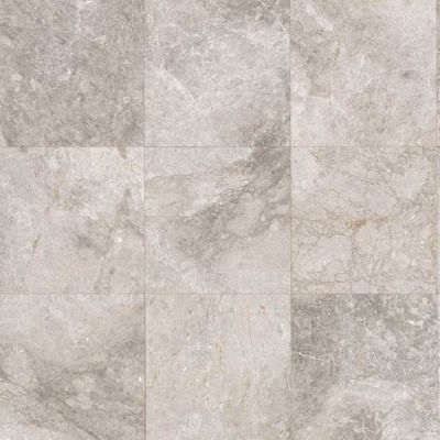Daltile Limestone Collection Siberian Tundra L7016181U