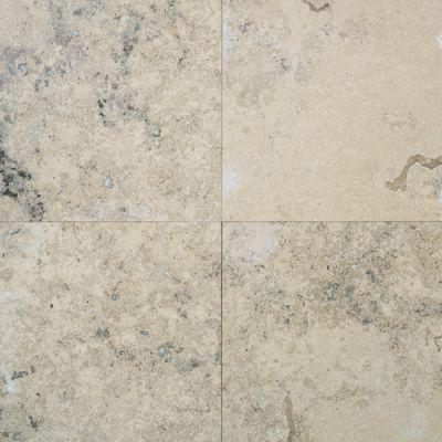 Daltile Limestone Collection Jurastone Gray L71212241U