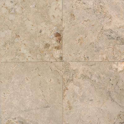 Daltile Limestone Collection Napolina Brown L75018181U