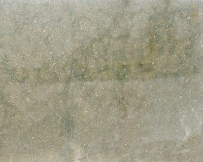 Daltile Limestone Collection Caspian Shellstone Gray/Black L756SLAB3/41U