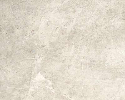 Daltile Limestone Collection Arctic Gray 1 x 1 Mosaic (Honed) L75711MS1U