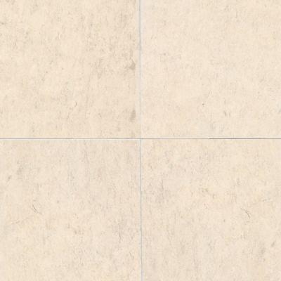 Daltile Limestone Collection Euro Beige L76012121U
