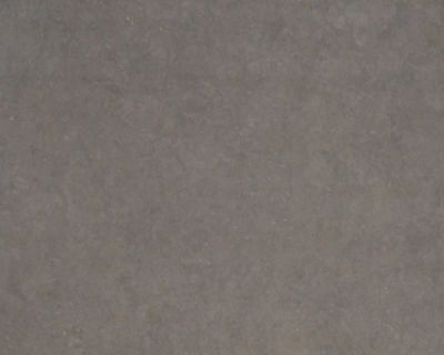 Daltile Limestone Collection Lagos Blue (Honed) L9831818X1U