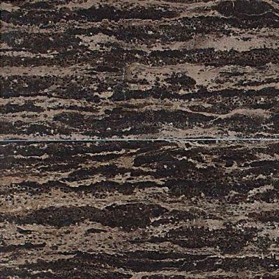 Daltile Marble Collection Java Bean (Veincut Brushed) M1911224V1N