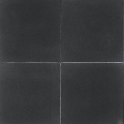 Daltile Marble Collection Midnight Ice (Honed) M19212241U