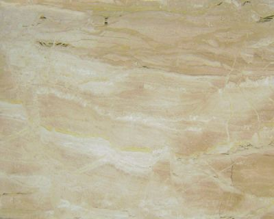 Daltile Marble Collection Diano Reale M451SLAB11/41L