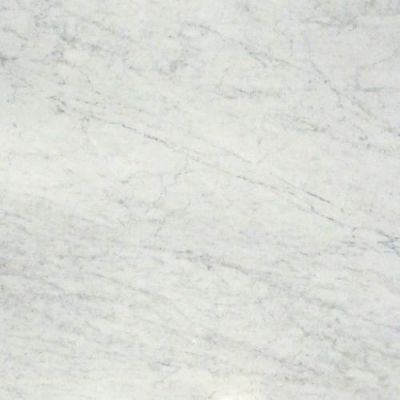 Daltile Marble Collection Carrara White C (polished And Honed) White/Cream M70112PR1U
