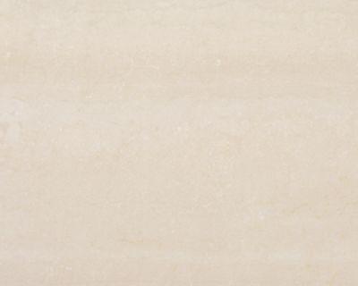 Daltile Marble Collection Botticino Semi Classico White/Cream M703SLAB3/41L