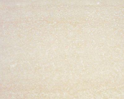 Daltile Marble Collection Botticino Fiorito (Polished) M70412121L