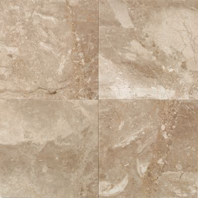 Daltile Marble Collection Cedar Oniciata (Polished) M71512121L