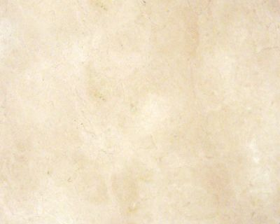 Daltile Marble Collection Crema Marfil Elegance (Polished and Honed) M72112241L