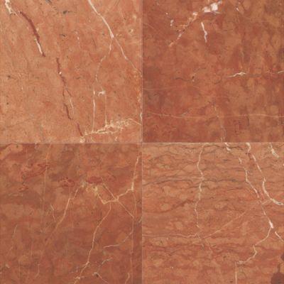 Daltile Marble Collection Rojo Alicante (Polished) M72412121L