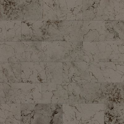 Daltile Marble Collection Silver Screen (Polished and Honed) M744361U